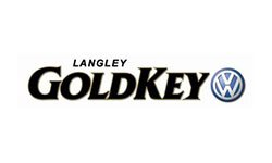 Goldkey-VW