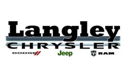 Langley-Chrysler