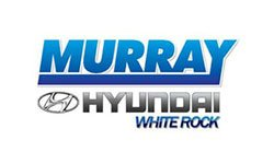 murray-hyundai