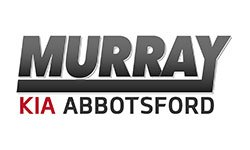 murray-kia