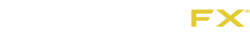 RestorFX-Logo-Smart-Repair-&-Sales-Centre-White